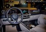 Mercedes-Benz Clase B 200 3
