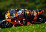 Moto2 - Spielberg 2019 - Brad Binder - KTM