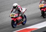 Moto3 - Spielberg 2019 - Romano Fenati - Honda