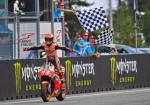 MotoGP - Brno 2019 - Marc Marquez - Honda