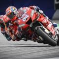 MotoGP - Spielberg 2019 - Andrea Dovizioso - Ducati