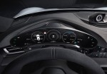 Porsche Taycan - Interior 2