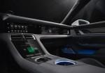 Porsche Taycan - Interior 3