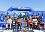 TC - Villicum - San Juan 2019 - Los Pilotos de la Copa de Oro
