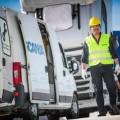 El servicio de emergencias Scania Assistance cumple 20 anios en Argentina
