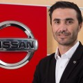Luis Alberto Perez Ettedgui - Director de Marketing de Nissan para America Latina