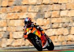 Moto2 - Aragon 2019 - Brad Binder - KTM