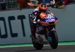 Moto2 - Misano 2019 - Augusto Fernandez - Kalex