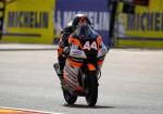 Moto3 - Aragon 2019 - Aron Canet - KTM
