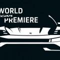 Porsche - World Taycan Premiere