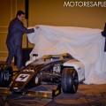 Presentación FIA F4 en el Sheraton 1