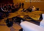 Presentación FIA F4 en el Sheraton 3