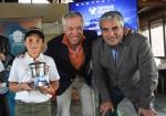 Primer Campeonato Nacional con Handicap de Ford y la Asociacion Argentina de Golf 3