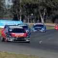 TC2000 - Rio Cuarto 2019 - Carrera Sprint - Matias Cravero - Citroen C4 Lounge