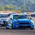 WTCR - Ningbo - China 2019 - Carrera 1 - Yvan Muller - Lynk & Co 03 TCR
