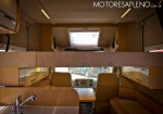 Mercedes-Benz Sprinter Motorhome 3