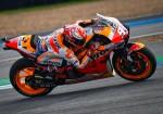 MotoGP - Chang - Tailandia 2019 - Marc Marquez - Honda