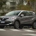Renault Captur Bose Serie Limitada 1