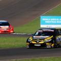 TC2000 - Obera 2019 - Carrera Sprint - Rodrigo Lugon - Renault Fluence