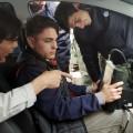 VW Group Argentina renueva su compromiso con la educacion