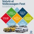 Volkswagen Fest 2019