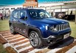 Abrio sus puertas Jeep Experience Territory 2