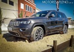 Abrio sus puertas Jeep Experience Territory 9