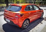 Chevrolet Onix Premier Turbo Hatchback 3