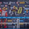 FR20 - Buenos Aires 2019 - Carrera 2 - El Podio