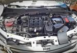 GM Argentina presento el nuevo Chevrolet Onix 4