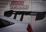 Honda Civic - Super TC2000 de 2020 11