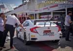 Honda Civic - Super TC2000 de 2020 12