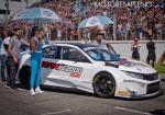Honda Civic - Super TC2000 de 2020 13