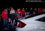 Honda Civic - Super TC2000 de 2020 3