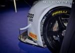 Honda Civic - Super TC2000 de 2020 4