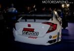 Honda Civic - Super TC2000 de 2020 6