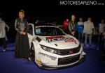 Honda Civic - Super TC2000 de 2020 7