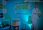 Lanzamiento Petronas Syntium con tecnologia Cooltech en Argentina 5