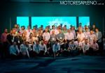 Lanzamiento Petronas Syntium con tecnologia Cooltech en Argentina 6