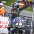 MotoGP - Sepang 2019 - Maverick Vinales - Yamaha