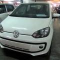 Narvaezbid subastara mas de 100 vehiculos de flota de VW 1