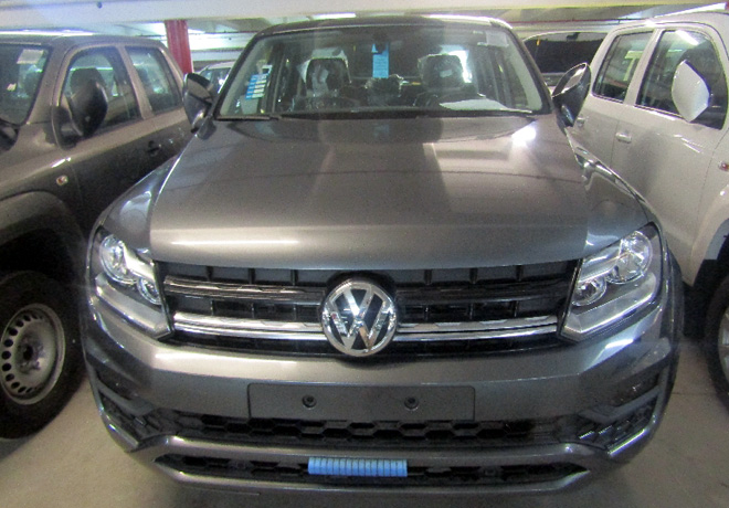 Narvaezbid subastara mas de 100 vehiculos de flota de VW 2