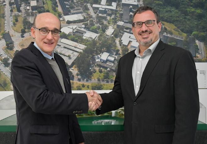 Nissan y el Instituto de Investigacion de Energia Nuclear firman un acuerdo para el desarrollo tecnologico del uso de bioetanol para vehiculos alimentados con celdas de combustible