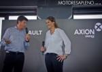 Renault Argentina y AXION energy sellaron un acuerdo de cooperacion y se embarcan en desafios de innovacion 1