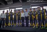 Renault Argentina y AXION energy sellaron un acuerdo de cooperacion y se embarcan en desafios de innovacion 2