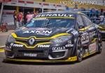 Renault Argentina y AXION energy sellaron un acuerdo de cooperacion y se embarcan en desafios de innovacion 3