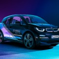 BMW i3 Urban Suite 1