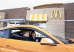 Ford y McDonalds trabajan en conjunto para reutilizar la cascara de los granos de cafe y convertirlas en autopartes 1