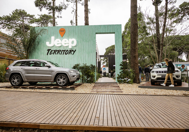 Jeep Territory 1