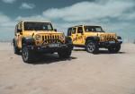 Jeep Territory 4